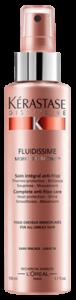 fluidissime