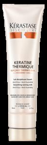 keratine_thermique
