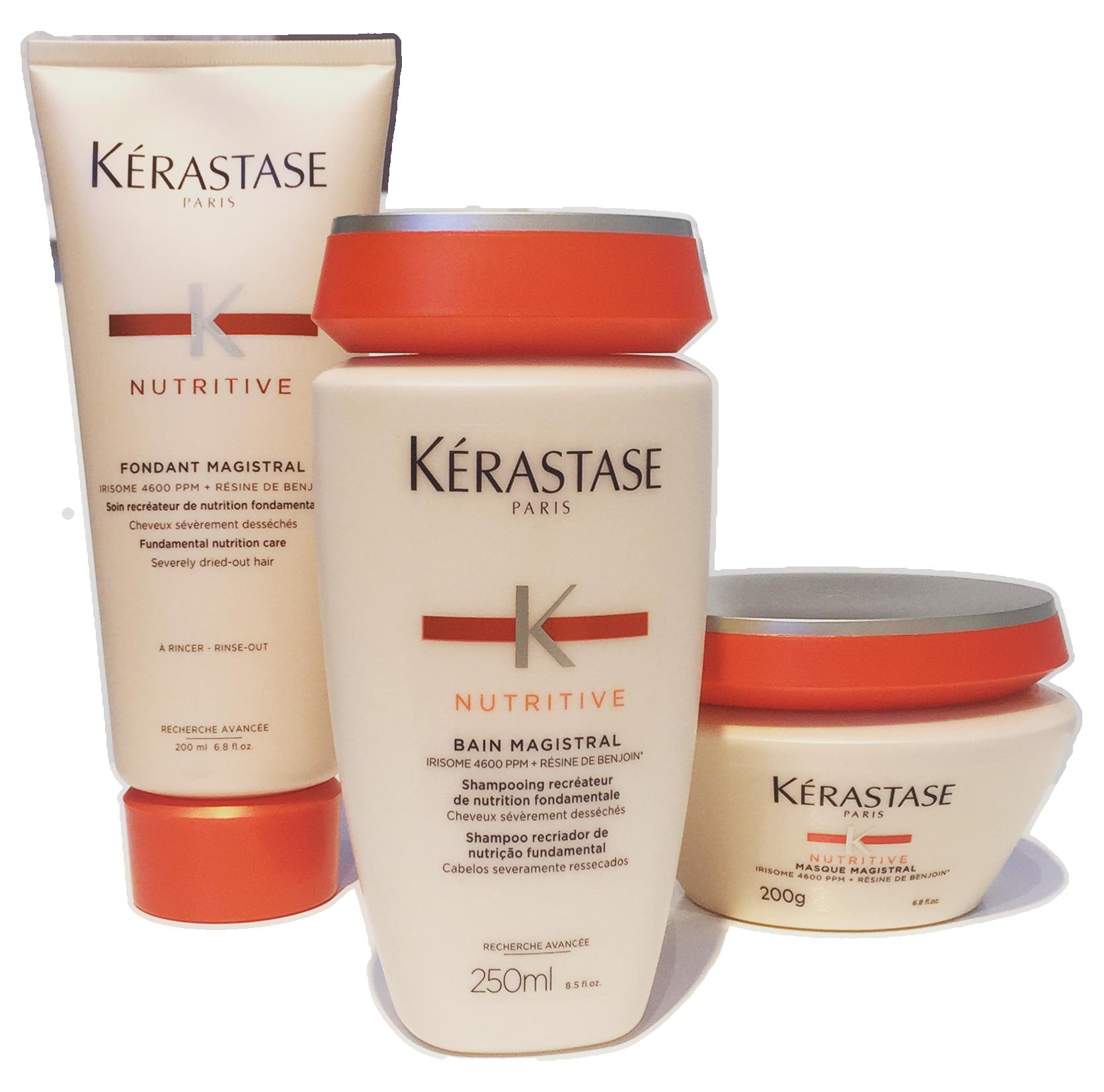 kerastase-magistral-nutritive-lancamento-novo-mascara-shampoo-condicionador